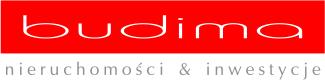 Budima Logo